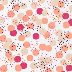 Light and Shade - Confetti in Sorbet