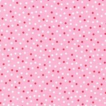 Remix Dots Pink
