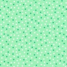 Remix Dots Mint