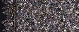 Effervescence Stone