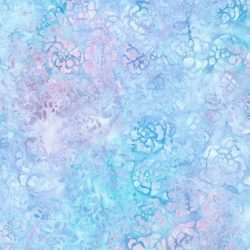 Artisan Batiks: Arboretum 3 Spring