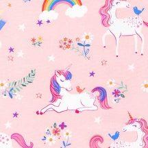 Happy Little Unicorns