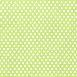 Kiss Dot Lime