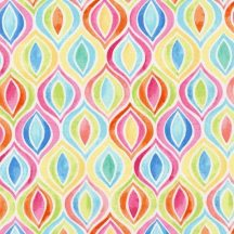 Frolic Mini Bargello Spring