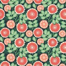 Florabelle Artisan Sedona