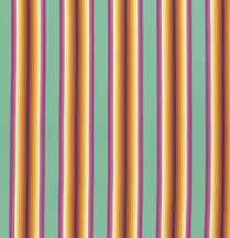 Chipper Tick Tock Stripe Sorbet