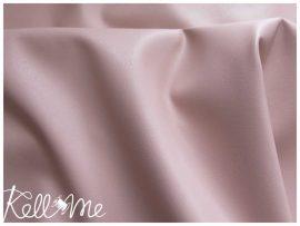 Vékony textilbőr - lazac