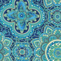 Villa Romana Blue