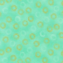 Sparkel Mint