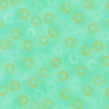 Sparkle Mint