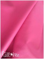 Textilbőr - pink