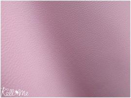 Luna púder rózsaszín