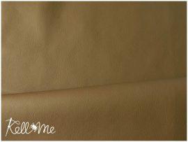 Textilbőr - capuccino, 145 cm széles